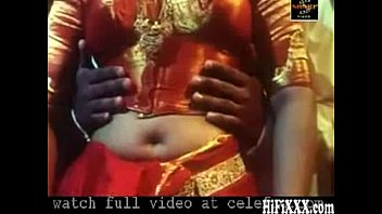 night mm5 desi first sex indian Asian woman force in front of tied husband