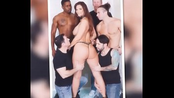 brutal gangbang bonnie rotten Sexi hindi video download10
