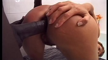 tranny for white slave black master Tysen wanted a big cock in her mouth
