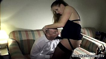 on mistress strap cam5 young Indan x vodes com