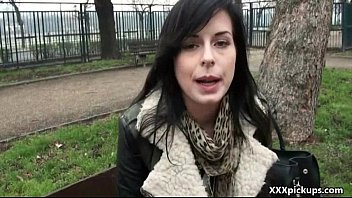 girl barlikepng stripped in embarrased drunk public Gay rutting 30