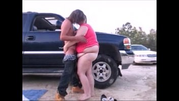 gives blow in car Brooklyn lee is a horny college girl looking for job with sugar daddy