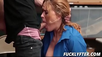chastity mandingo vs lynn Daddy creampie nothis daughter on couch hotmoza