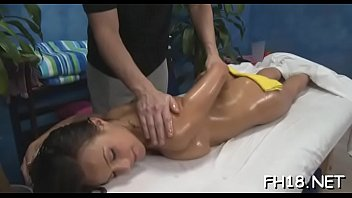 wet fondling massage and clip 3 Amy jones veronica lawrence