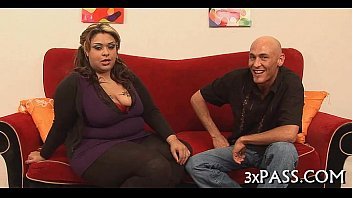 give who girls erections Indian aunty cheting her hus band
