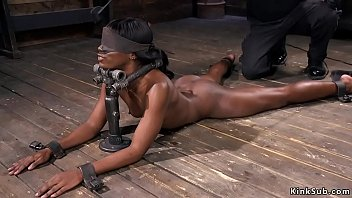 fucking machine bondage tied Hot jane seymour