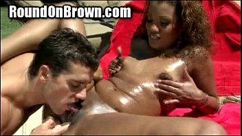 capri gags sydnee rump gets dick then she on fucked Texas chick in gj5