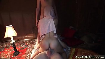 xxx indian mujra local girls desi Japanese wife in beach house