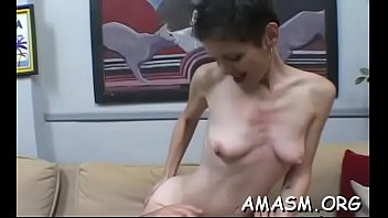 incestvidz father and creampie daughter real Hot nurse wants to make some serious cash