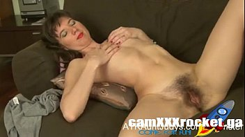 fingers wet hentai her schoolgirl pussy horny Download porno arapsearch some porn