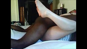 husband wife gang interracial in raped front Xxx indisn hd