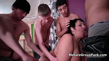 wife fat squirts latina Friend bang my bound wife