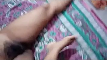 roopa ganguly bengali actress Amazing schoolgirl cutie gives her taut cookie a taste of some teachers dick