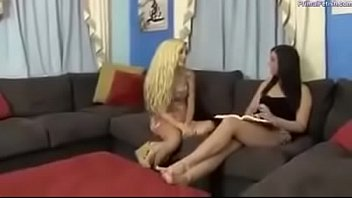 sister smell sniff shoes lesbian foot French mom fucks me so good