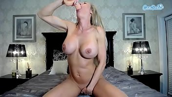 d blonde big ass Navajo girl gushing