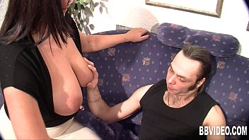 compilation couples 13 german Horse fuck girl white pussy badly