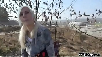 tranny my blowjob for Dirty lilly suck my dick till i cum in your mouth
