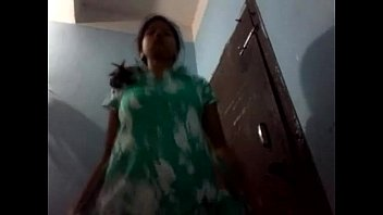 from videos sex hollywood nude young actress Real fuking vedio of deepika padukon