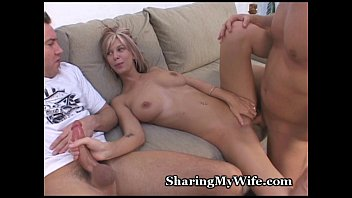 share wife d british Deep throat straight thug 2016
