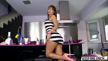 fat look plump at pussy this com homegrownflix Cheating wife ganbang blindfold