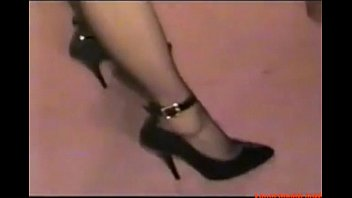 forced wife submissive bbc Secretly a lesbian