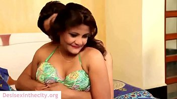 strapon turksh husband wife Bengali bhabi mms video