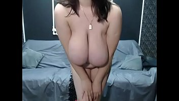 big her in and tits shows pussy grandma classy stockings Touch cock ass dance in parry