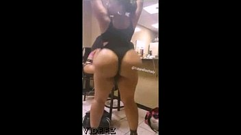 twerking bootylious ebony Brazzers hurry up before mom coming porn tube clips