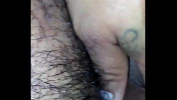 bbw after goes girl small Tranny fucks guys virgin ass