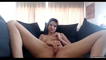 cam webcam amatuer sextape Travesti gostosa e super dotada gabrielle bianco