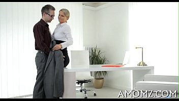 teasing in camsearch housewife porn mature indian and some blouse saree Mother and son watching porntemtatiiion