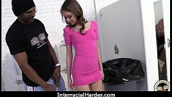 interracial cleanup cuckold amateur Moom and soon