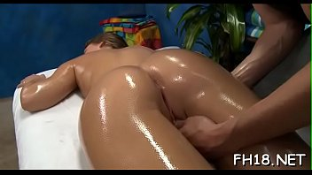 de quatro sexy Hot ebony huge cock