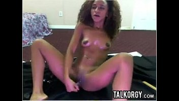 has orgasm girl searchbig from booty bbc Brother sister incest uncensored with subtitle