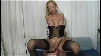 full calaciolo movies rosa Hardcore sex 1