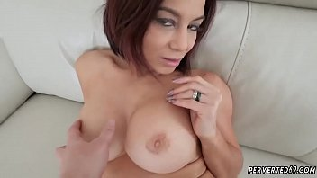 with milf or classic colleague vintage Force to cum virtual