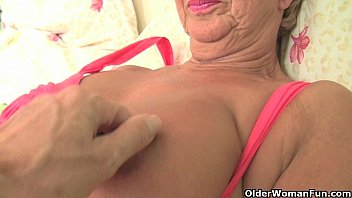 me mom for british this do Russian mature orgy