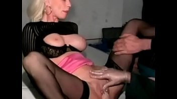 stripper black pierced tattooed fucked st freak pussy louis Mature fransesca le squirting