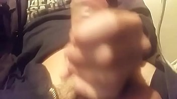 jerking daddys on chicago indian face Mother with daugther