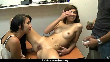 babes sexy giving blowjobs some of amateur these compilation Mega boobs anal heels