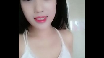 shit ass and on porn only free in rape girls all dick asian Wife talking dirty and telling husband about other cocks she had