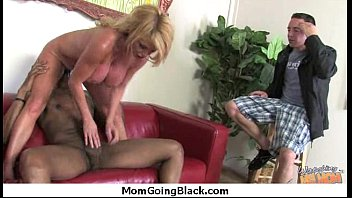 in 3 negro chatsworth daughter a pictures s oh scene my no there 1 The most erotic pussy licking
