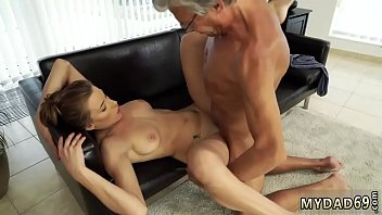 father secene inlaw Teens ladyboys interracial