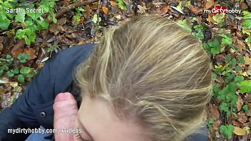 people sex forest Sleeping hairy mom fuck
