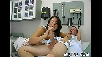 linda a plastered redhead sticky with sexy big cumshot babe Very heari girl