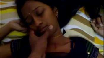 kamini sucking prostitute south videos indian Teen girl blows and swallows cum