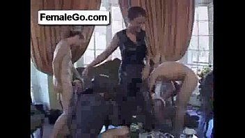getting hard office room busty lady in her pussy the fucked guys by hotel 2 Thamana sex vedios