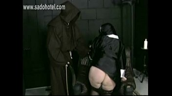 panty spanked pervert Black and fat women fuck at indoor party