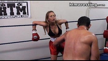 and dominated mistress in leather heels male by gloves bitch Sister caught brother masturbating esttubezcom