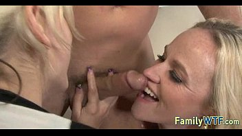 mom daughter forces sex Soldier female real